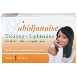 Mama Africa L'abidjanaise Soap 200gm