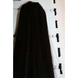 Wigs Long Hair
