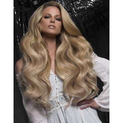 Princesa Collection Nail Hair