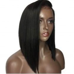 Wigs Medium Hair