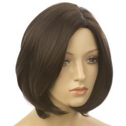 Wigs Short Hair