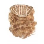 Princesa Collection Curl