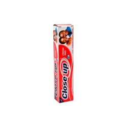 Close Up Pasta De Dientes 140ml