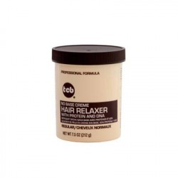 TCB Relaxer Cup Regular 212g