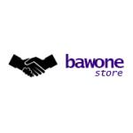 bawone.com