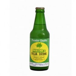 Palm Drink 315ml