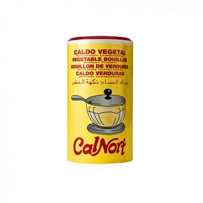 Calnort Vegetable 1kg