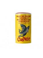 Calnort Pescado 1kg