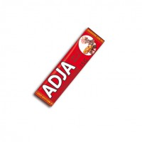 Adja Spices 'Big Sachet' 60x75gr